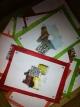 Card Code per GTbox in mostra al Padiglione Italia della Biennale di Venezia 2012